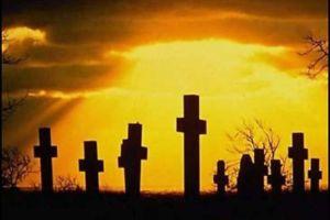 приворот-на-кладбище