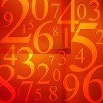 Магическое значение цифры 10 в нумерологии