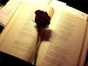 Гадания на стихов в стихах