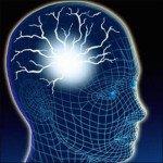 Психометрия - возможность корректно оценить человека