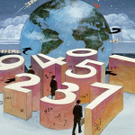 Нумерология жизни – приговор судьбы или альтернатива?