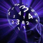 Число 4 в нумерологии: значение и советы