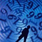 Тайны нумерологии открывают тайны личности