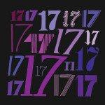 Число 17 в нумерологии