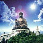 Слушать буддийские мантры – значит достигнуть благости жизни