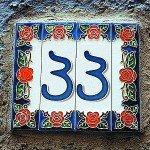 Нумерология квартиры и дома. Как числа влияют на вашу жизнь?