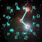 Нумерология знаков Зодиака, денег, имен