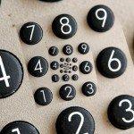 Матрица нумерологии расскажет о вас больше, чем любой гороскоп