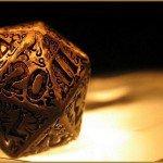 Нумерология Пифагора: методология, трактование, анализ