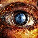 Гипноз нлп - незримая власть над людьми