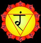 Manipura.1