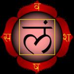 Muladhara.1