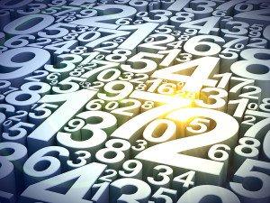 Numerologiya.jpg