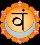 Swadhisthana.1