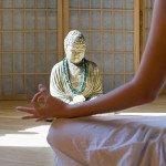 Особенности ежедневных медитаций