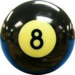 Число 8 в нумерологии – гармония и рассудительность