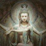 Принципы Ямы и Ниямы – йогические заповеди и ключ к магической силе