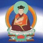 Карма Кагью – учение гармонии