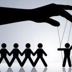 НПЛ правила, которые помогут справиться с любыми трудностями