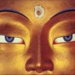 Энергия тибетских мантр
