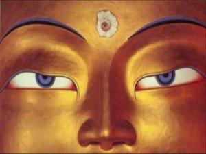 mantra-for-tibet-buddhist-monk-chant-21350581115-50803b7b085b4