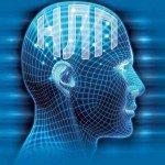 Нейролингвистическое программирование – быть или не быть?
