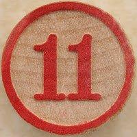 number-11 nemerolog.ucoz.lv