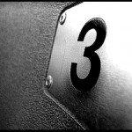 Число 3 в нумерологии: значение и советы