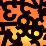 Число 15 в нумерологии открывает двери к успеху