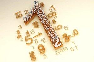 numerologiya-01