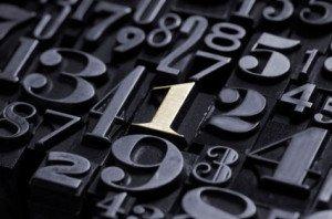 numerology1.s600x6001