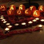 Мантра йога и связь с Богом