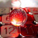 Ведическая и китайская нумерология. Различия, методы, толкование