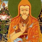 Тулку – феномен религиозной практики буддизма
