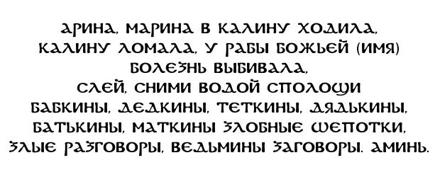 zg_126