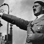 Оккультизм Гитлера