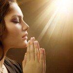 Возможно ли изменить судьбу при помощи молитвы
