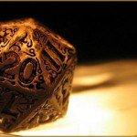Наука нумерология – числа жизни