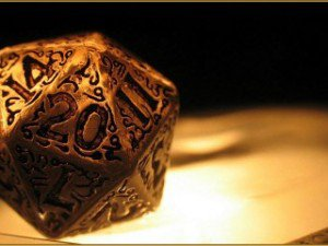 20-Sided-Die-Brown-240x320
