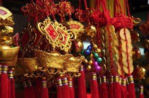 China_Town_Bangkok_58