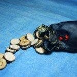 Руны денег – способ обрести богатство и благосостояние