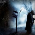 Что такого страшного в нумерологии смерти?