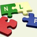 НЛП практик: принципы воздействия на современную аудиторию