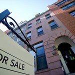 В Лондоне продаётся дом с богатой историей