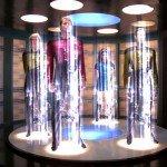 В 2080-м телепортация станет реальностью