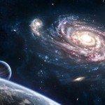 Ученый из Испании рассчитал размер инопланетянина