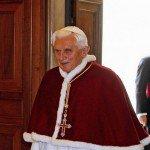 Папа Римский навестит боливийских ведьм