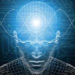 Что такое парапсихология?