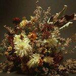 Домашняя магия: почему нельзя держать дома сухие цветы