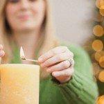 Домашняя магия: 3 простых способа быстро очистить дом от негативной энергии